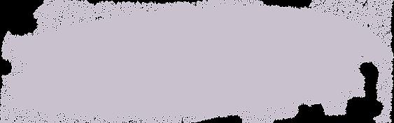 brushstrokes_purple (27).png