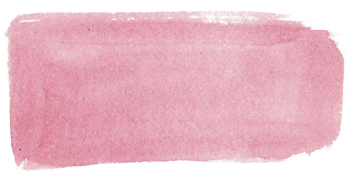 brushstrokes_pink (1).png