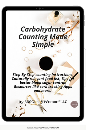 carb counting ebook 2..png