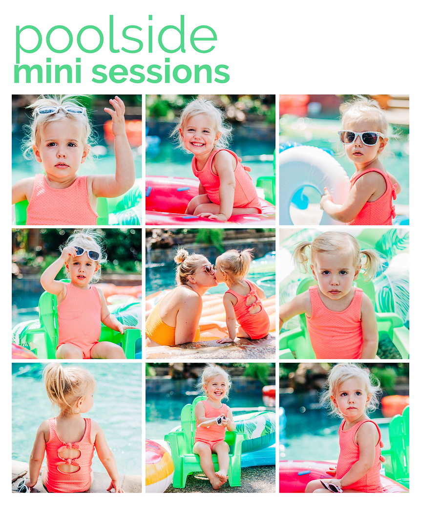 Poolside Minis Full no info (1).png