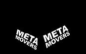 metamoverstoonbox.png