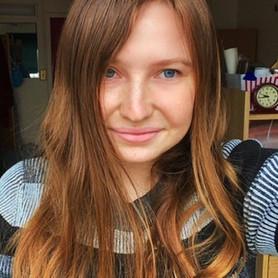 Paige McPaul