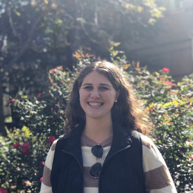 Lauren Cunniff