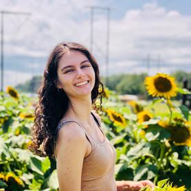 Brooke San Giacomo