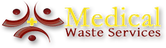 Medical Waste Services.png