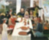 erinnerungsperspektive_neujahrsfest_.jpg