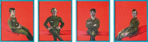 tz_sowjetischesoldaten1987_web.jpg