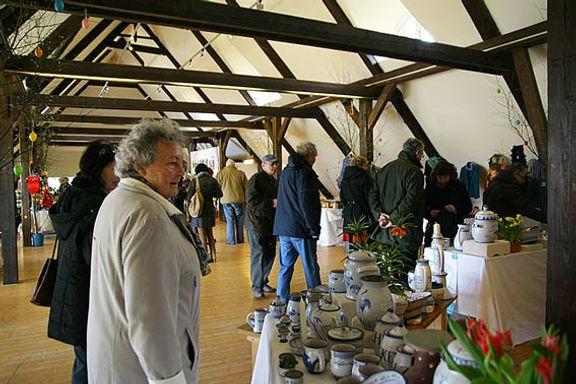 Frühlingsmarkt in Katzow.jpg