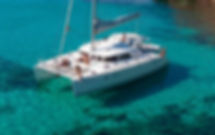 boat charter, boat rental, sailboat charter, sailboat rental, alquiler yates, yacht rental, alquiler velero, alquiler barco, barcos cartagena, barcos colombia