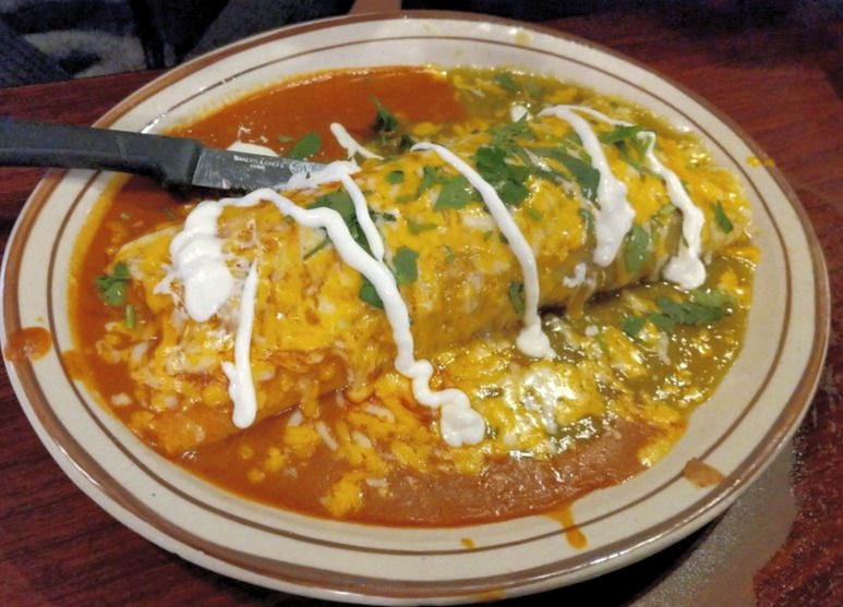 mexican%20burrito_edited