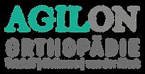 Logo-AGILON-V1.png