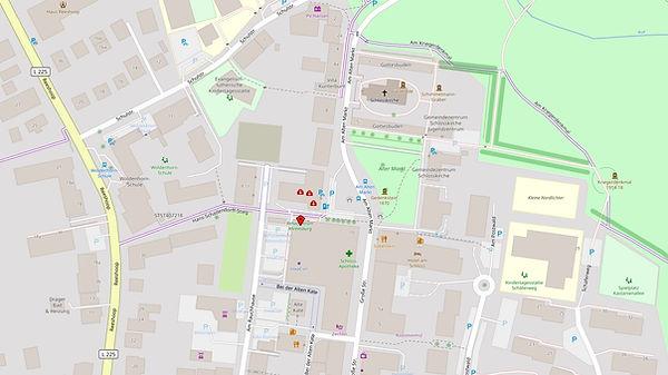 Anfahrt Karte.jpg