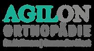 Logo-AGILON-mit-Subline.png