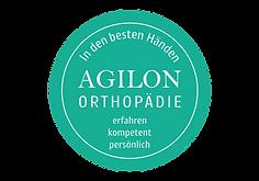 Siegel-AGILON-V2.png