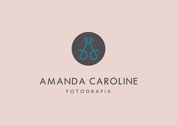 Logotipo_fundo transparente-05.png