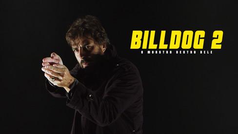 BILLDOG 2