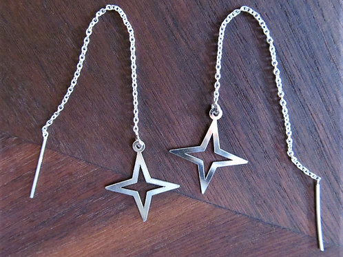 Naashgali Star Threader