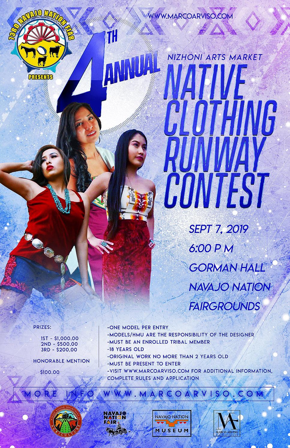 ma - 201909 - runway Contest01a.jpg