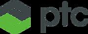 PTC Master Logo.PNG