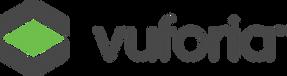 321-3217883_qualcomm-vuforia-logo-3-by-cindy-vuforia-logo.png