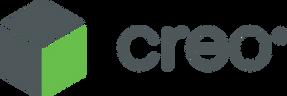 PTC_Creo_logo.svg.png