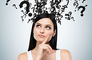 question marks female thinking ask_opt (