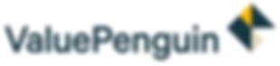 value-penguin-logo.png