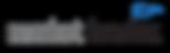 MarketLeader_Logo_opt.png