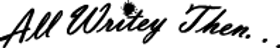 AWT Logo FINAL.png