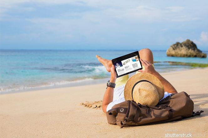 Blogging page image.jpg