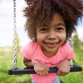happy child_edited.jpg