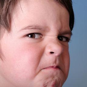 anger_child_edited.jpg