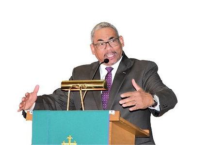 Pastor Bio.jpg
