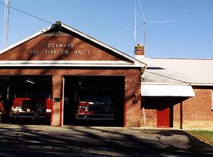 firehouse.jpg