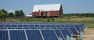 panels with barn.jpg