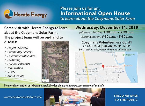 Hecate_Coeymans_Solar_Farm_IOH_Website.j