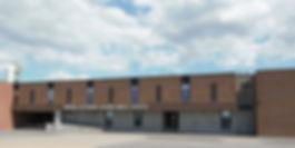 middleschool2.jpg