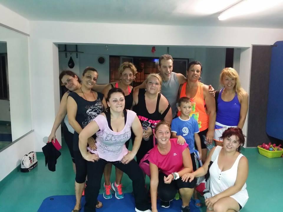 workout (11)
