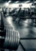 6-Reasons-You-Should-Never-Open-a-Gym.pn