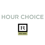Hour Choice