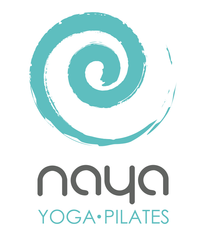 Naya Yoga and Pilates