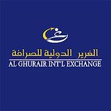 Al Ghurair Exchange