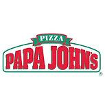 Pappa Johns