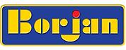 english-logo.png