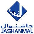 Jashanmal
