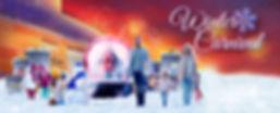 join-our-winter-carnival-at-al-ghurair-c