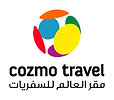 CozmoTravels