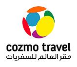 CozmoTravels