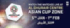 asian-cup-841-h_o.jpg