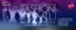 alghurair-centre-fashion-auditions-882-h